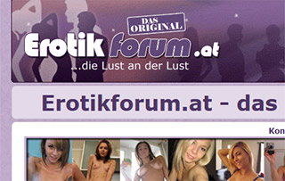 Erotikforum.at